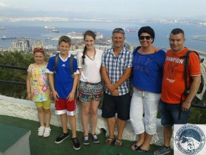 Gibraltar-Rock-Ape-Tours-783