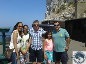 Gibraltar-Rock-Ape-Tours-791