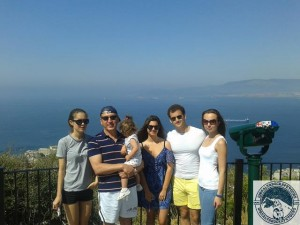 Gibraltar-Rock-Ape-Tours-793