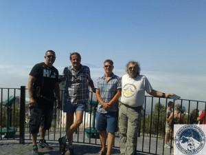 Gibraltar-Rock-Ape-Tours-795