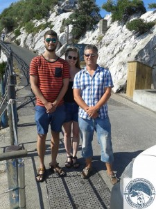 Gibraltar-Rock-Ape-Tours-828