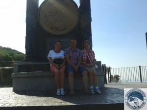 Gibraltar-Rock-Ape-Tours-830