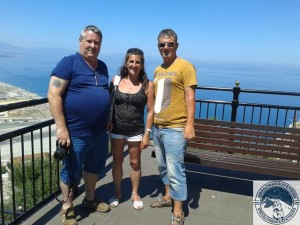 Gibraltar-Rock-Ape-Tours-841