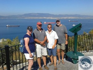 Gibraltar-Rock-Ape-Tours-849
