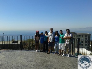 Gibraltar-Rock-Ape-Tours-850