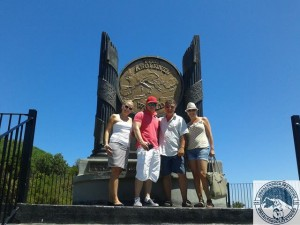 Gibraltar-Rock-Ape-Tours-851