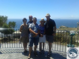 Gibraltar-Rock-Ape-Tours-855