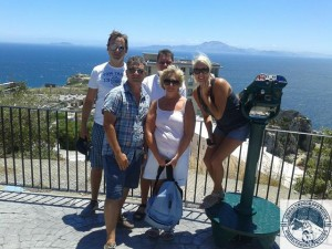 Gibraltar-Rock-Ape-Tours-859