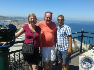 Gibraltar-Rock-Ape-Tours-861