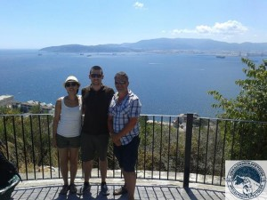 Gibraltar-Rock-Ape-Tours-882