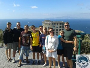 Gibraltar-Rock-Ape-Tours-886