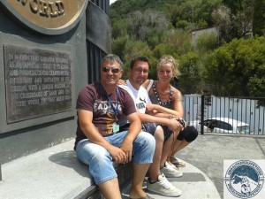 Gibraltar-Rock-Ape-Tours-887