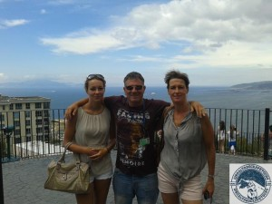 Gibraltar-Rock-Ape-Tours-888