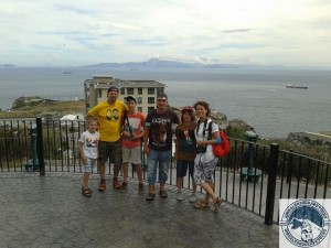 Gibraltar-Rock-Ape-Tours-892