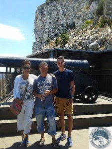 Gibraltar-Rock-Ape-Tours-895