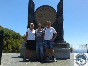Gibraltar-Rock-Ape-Tours-896