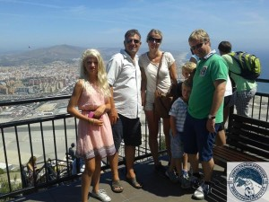 Gibraltar-Rock-Ape-Tours-902