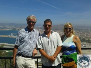 Gibraltar-Rock-Ape-Tours-903