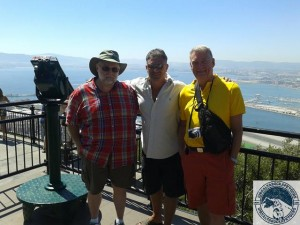 Gibraltar-Rock-Ape-Tours-908