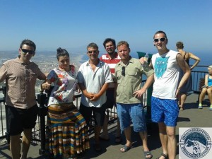 Gibraltar-Rock-Ape-Tours-909