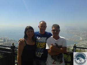 Gibraltar-Rock-Ape-Tours-921