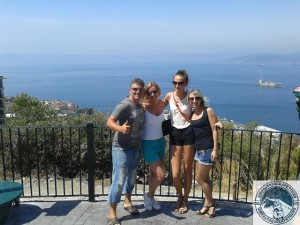 Gibraltar-Rock-Ape-Tours-925