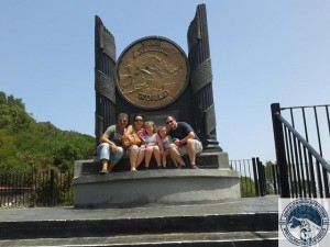 Gibraltar-Rock-Ape-Tours-928
