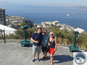 Gibraltar-Rock-Ape-Tours-961