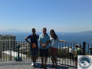 Gibraltar-Rock-Ape-Tours-965