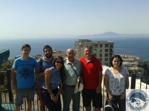 Gibraltar-Rock-Ape-Tours-970
