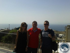 Gibraltar-Rock-Ape-Tours-971