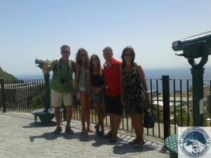 Gibraltar-Rock-Ape-Tours-972